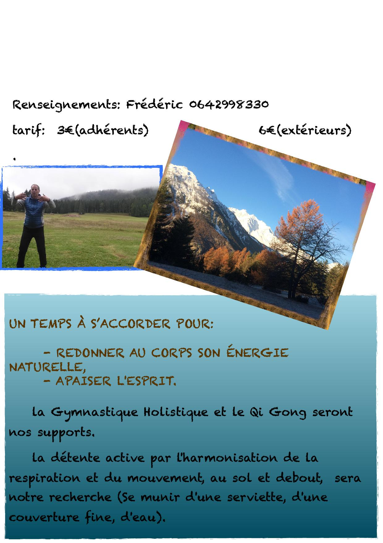 Stage 2 decembre 2017 fred