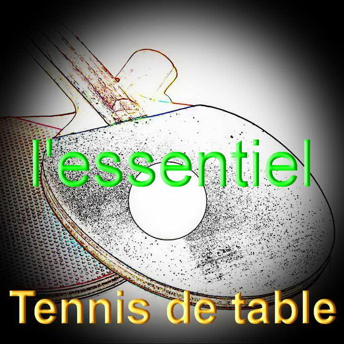 Tennis de table redimensionner 1