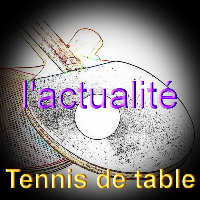 Tennis de table redimensionner 2