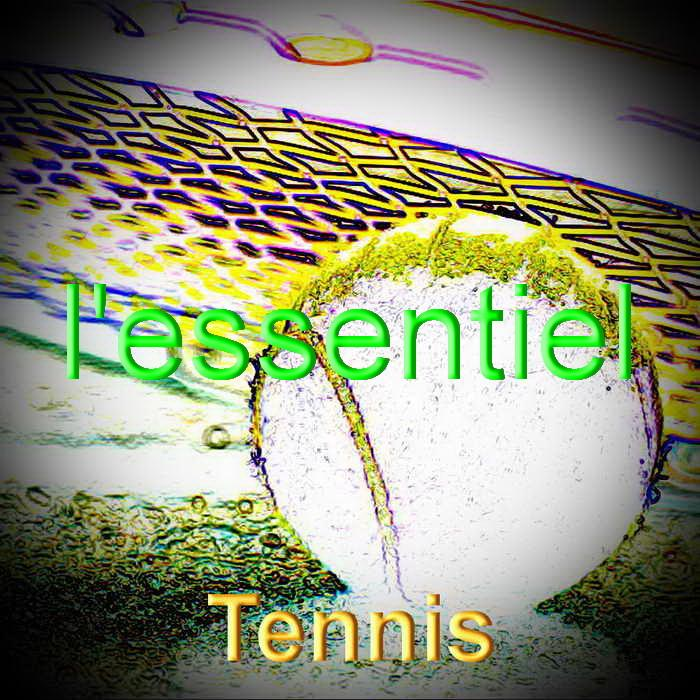 Tennis redimensionner 2
