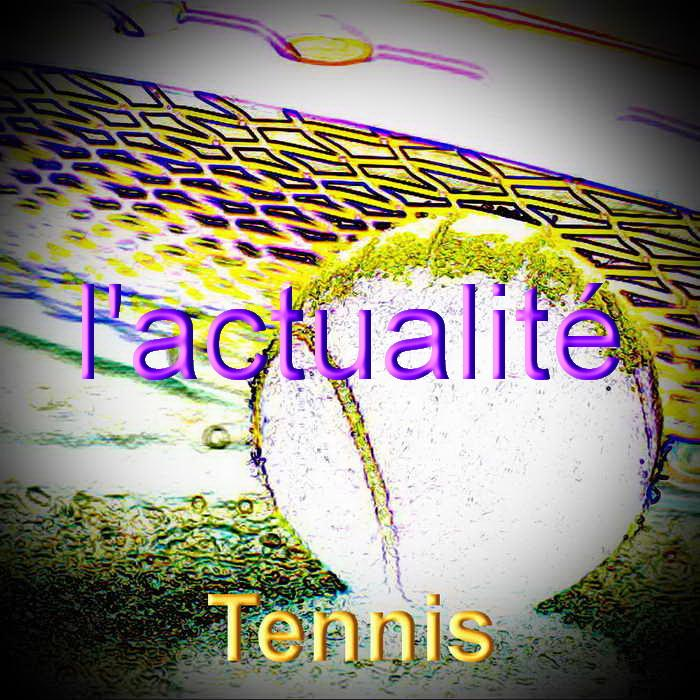 Tennis redimensionner 3