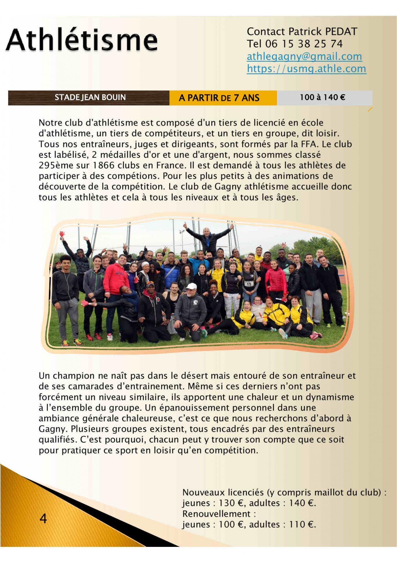 Usmg 2017 05 17 page par page jpg 3