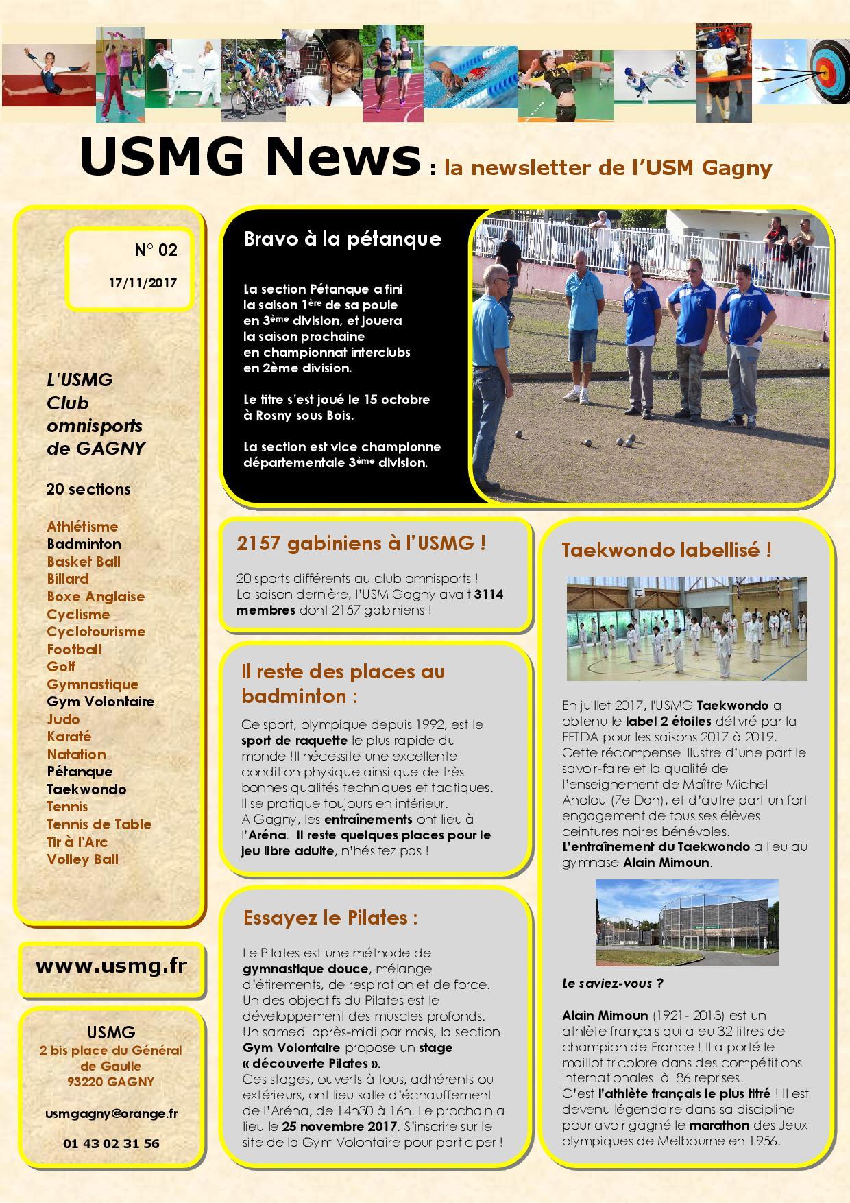 Usmg news 02
